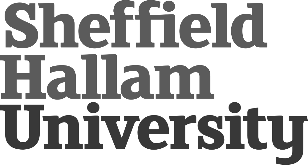 Sheffield Hallam University greyscale.png