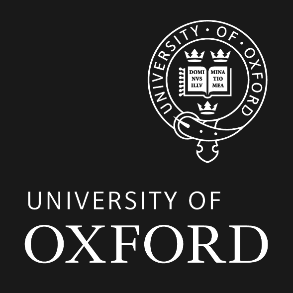 University of Oxford greyscale.png