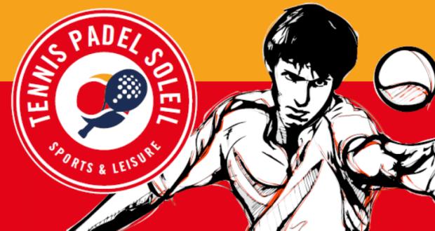 tennis-padel-soleil-620x330.png