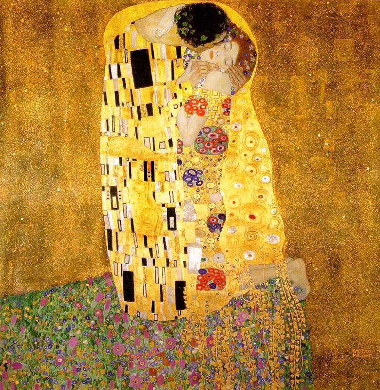 the-kiss-1908(1).jpg!HalfHD.jpg