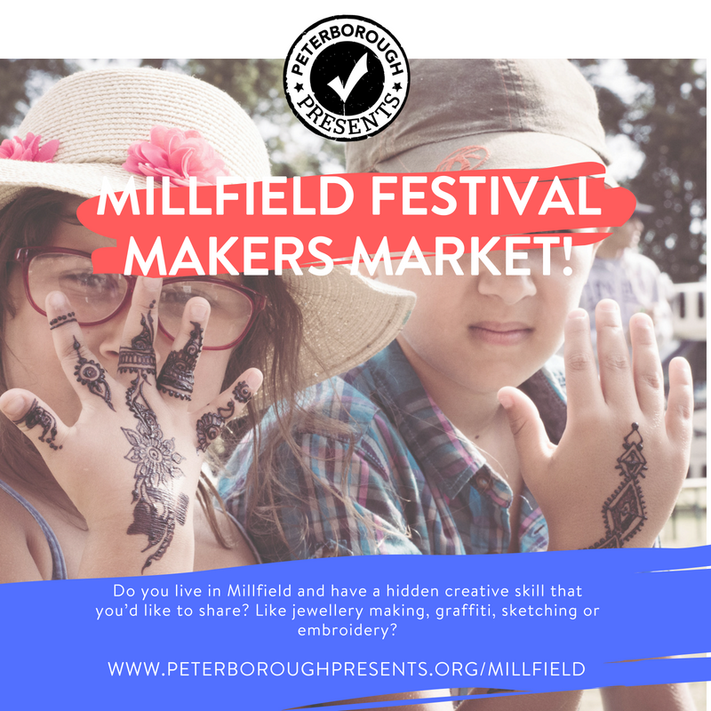 millfield makers market.png