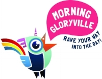 Morning-Gloryville-Logo.jpg