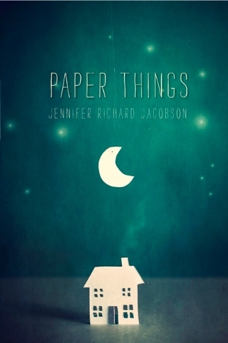 Paper Things Cover.jpg