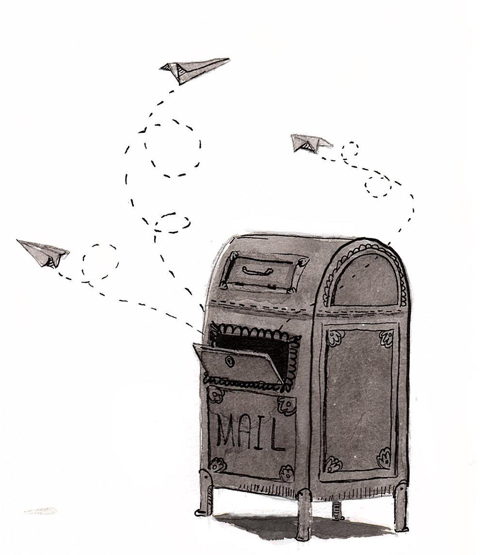 mail service.jpg