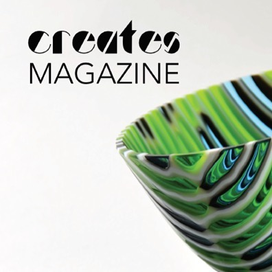 A sneak peek of the long awaited spring edition of Creates Magazine. The magazine will be published on the 1st of March and we are looking forward to sharing what Artists, Makers, Galleries and Art Fairs have in store for you UK wide. Sign up to our mailing list to be the first to read the latest issue. . . . . Mailing list: www.createsmagazine.com . . #CreatesMagazine  #ArtMagazine #ArtUk #ArtMag #Advertise #Editorial #Magazine #Print #Paper #Art #exhibition #AffordableArt #DigitalMagazine #PrintMagazine #ContemporaryArt #Gallery #ArtGallery #UnitedKingdom #Artist #GalleryWall #photography #Textiles #Pottery #Sculpture #Design #Event #London