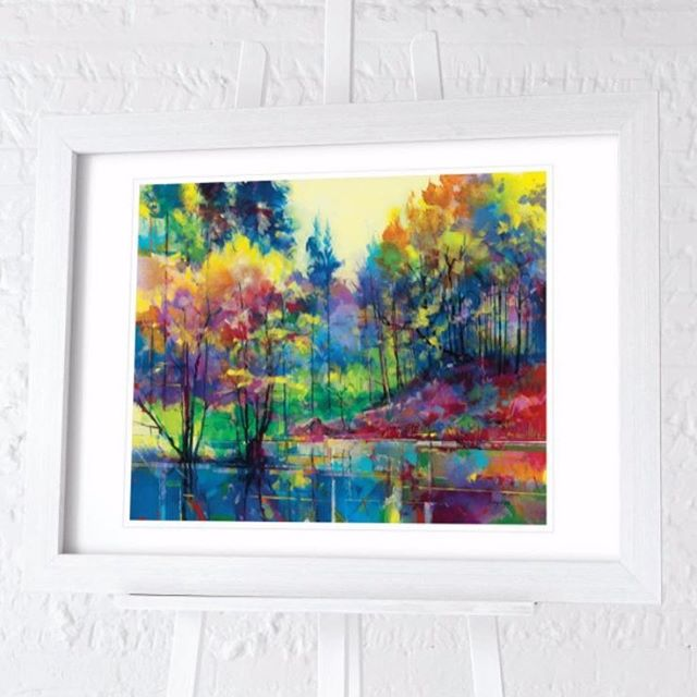 We're proud to be supporting our back cover artists Doug Eaton, with his new range of prints available at The Art Group. Click below to see a full range of works available. Click here: www.artgroup.com/artist/doug-eaton. . . . . #CreatesMagazine #FreshArtFair #Chelteham #contemporaryart #modernart #fineart #abstractart #artgallery #abstract #painting #contemporary #artcollector #artoftheday #gallery #contemporaryartist #oilpainting #instaart #mixedmedia #arte #contemporarypainting #abstractpainting #abstractexpressionism #acrylic #popart #abstraction #painter #exhibition #expressionism #artlovers #artstudio