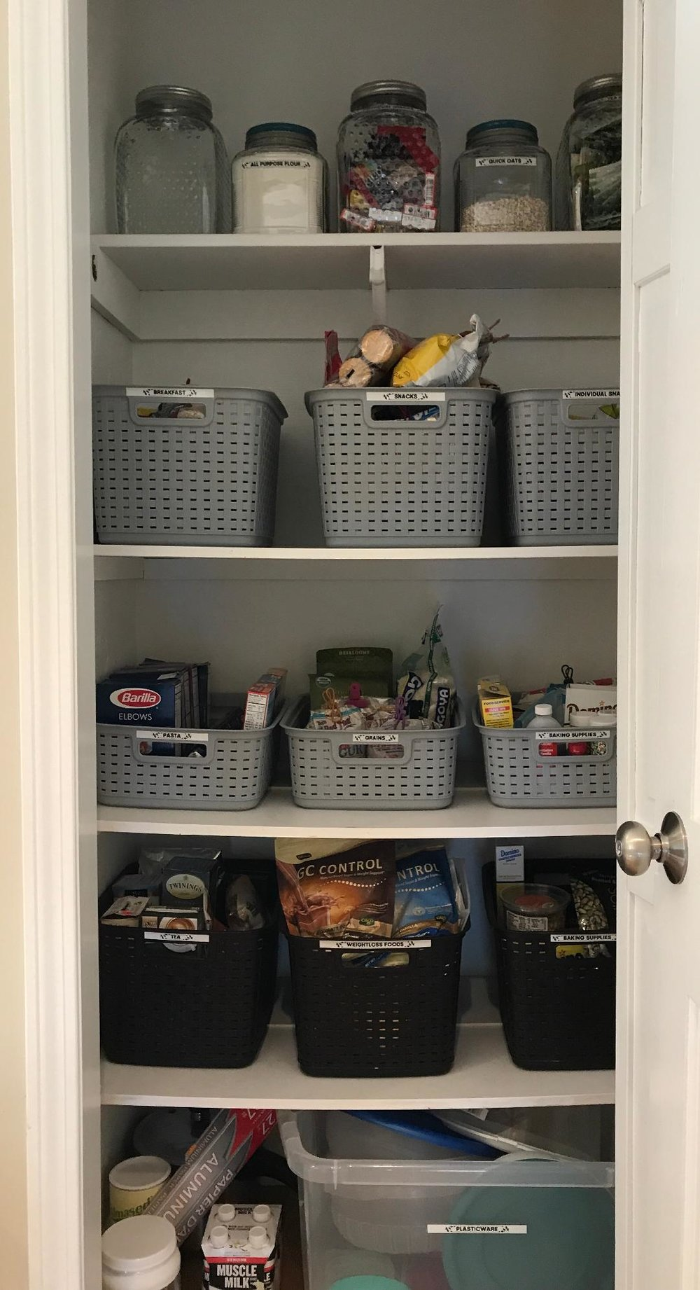 pantry after 1.jpg