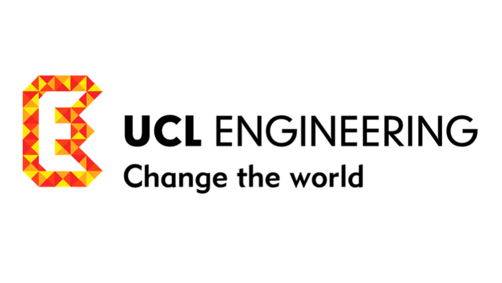 ucl-engineering.png