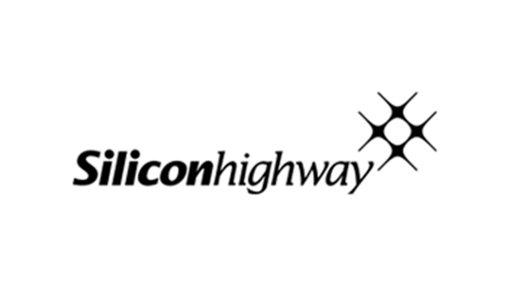 Siliconhighway   are the UK's official supplier of NVIDIA products