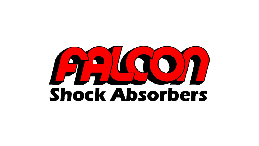 Falcon Shock Absorbers   provide custom built motorcross shock absorbers