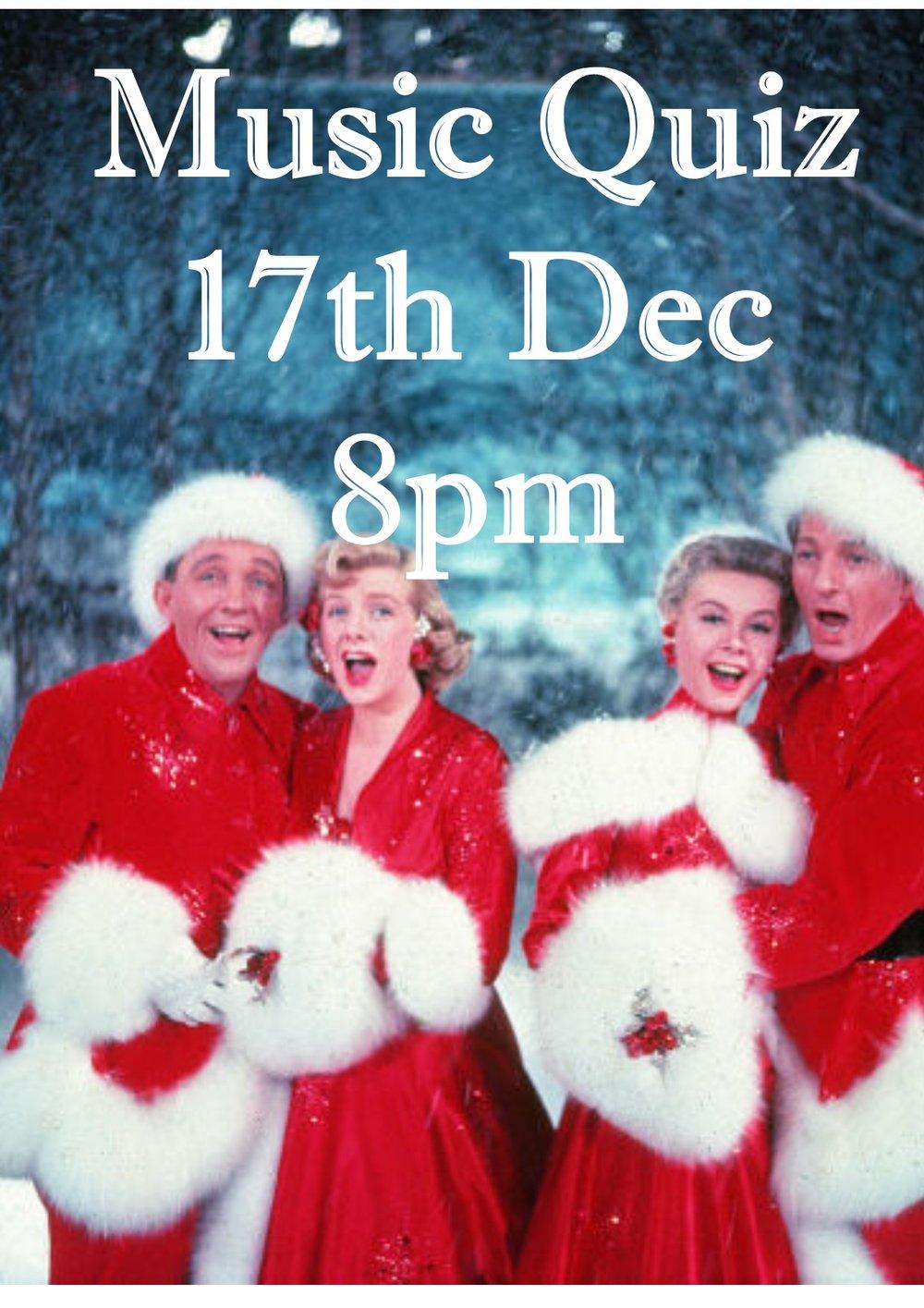 Christmas music poster.jpg