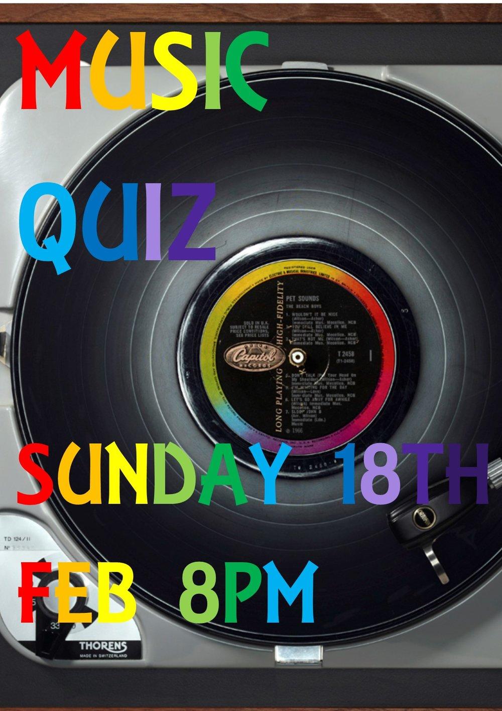 music quiz poster feb18jpeg.jpg