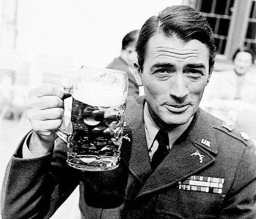 cary grant drinking 1.jpg
