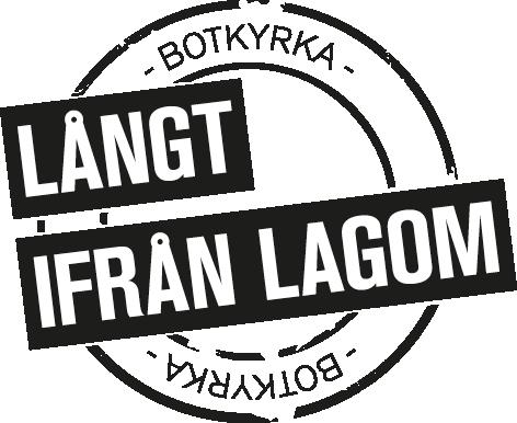 B_LIL_logo_black.png