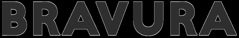 Logotyp svart (46 46 46).png