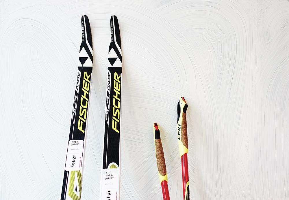 Skidor + Stavar1.jpg