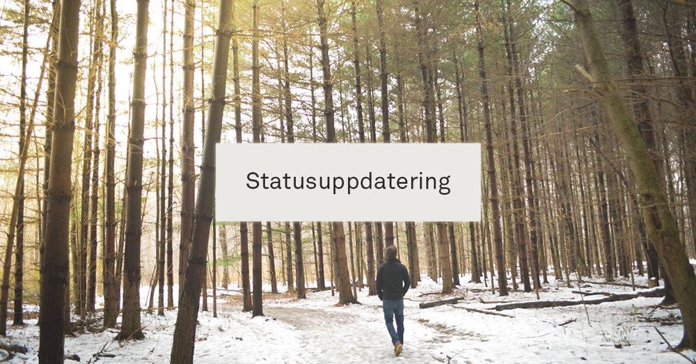 Statusuppdatering 8.jpg