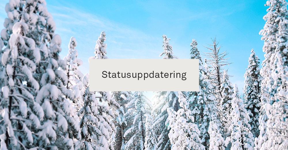 Statusuppdatering 7.jpg