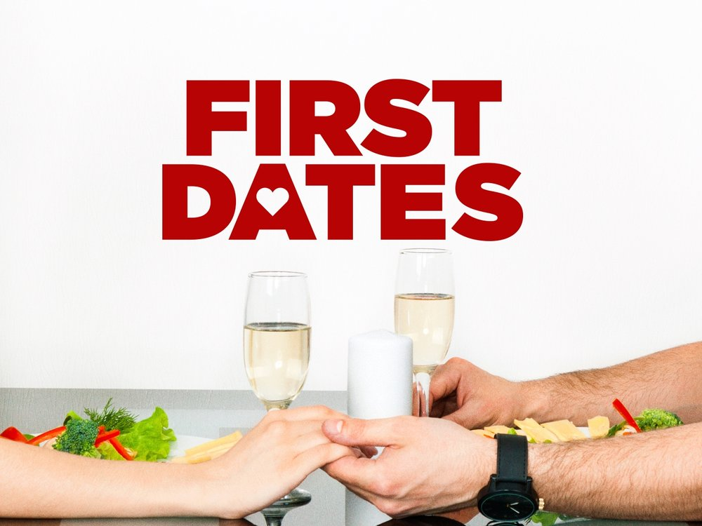 This First Date Finally Convinced Me To Stop Swiping Left 9 Times Out Of 10 - I wasn't sure how to feel when my editors emailed me about this assignment. They wanted me to write about the NBC reality series First Dates — and to go on a first date with somebody from the show.