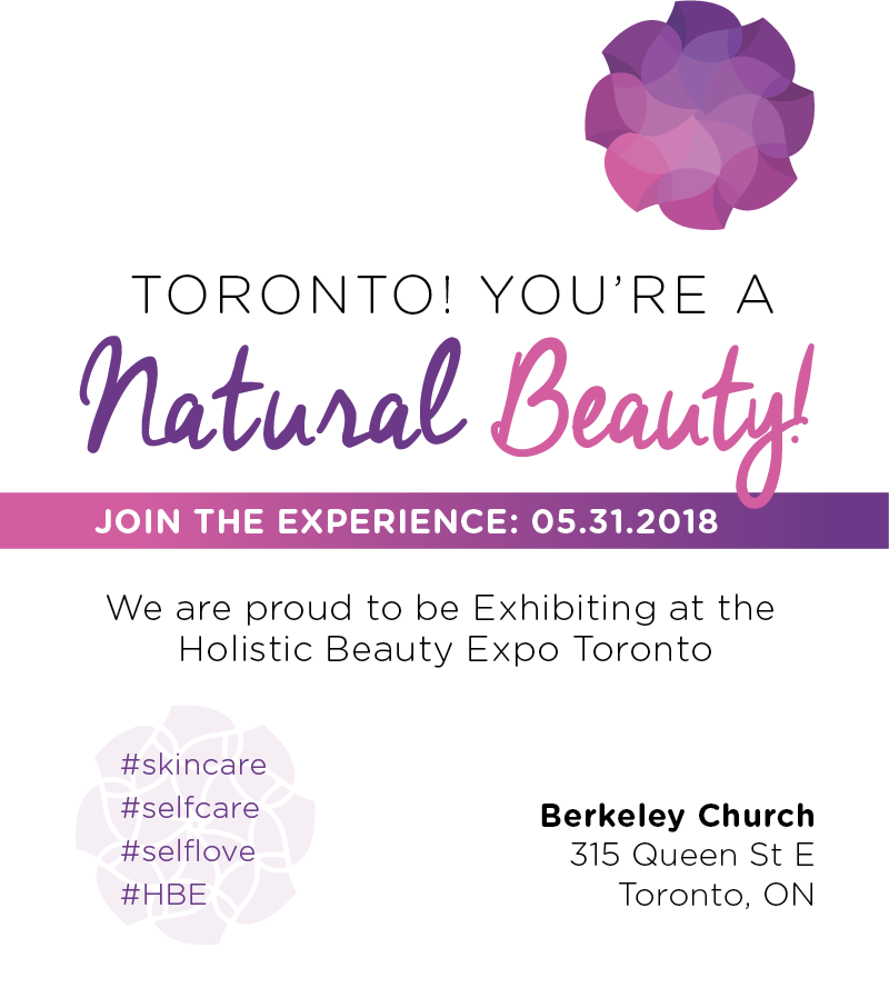 HBE_Toronto_2018_Exhibitor.png