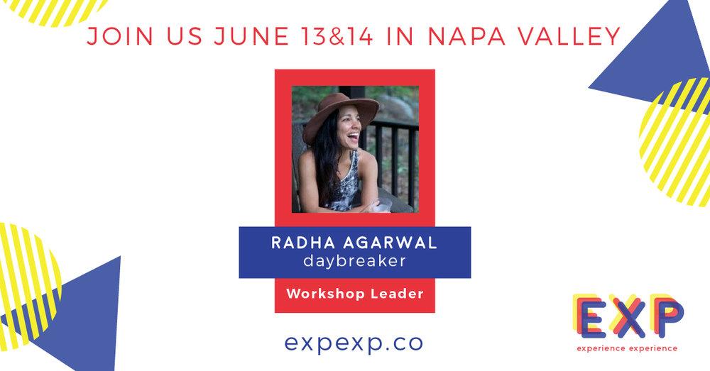 Radha Agarwal_Speaker ImageArtboard 16-100.jpg