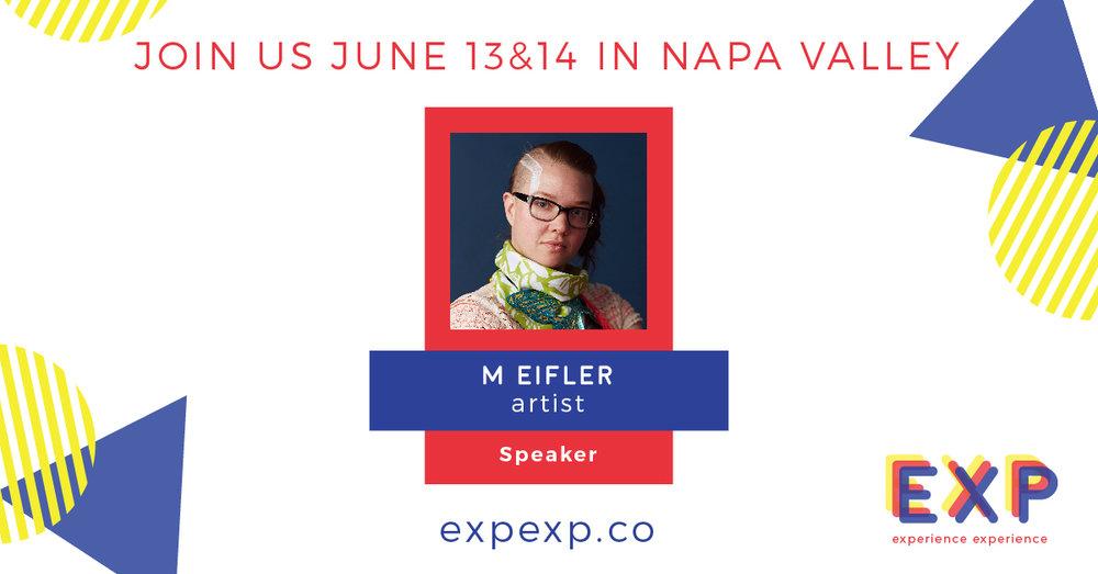 M Eifler_Speaker ImageArtboard 9-100.jpg