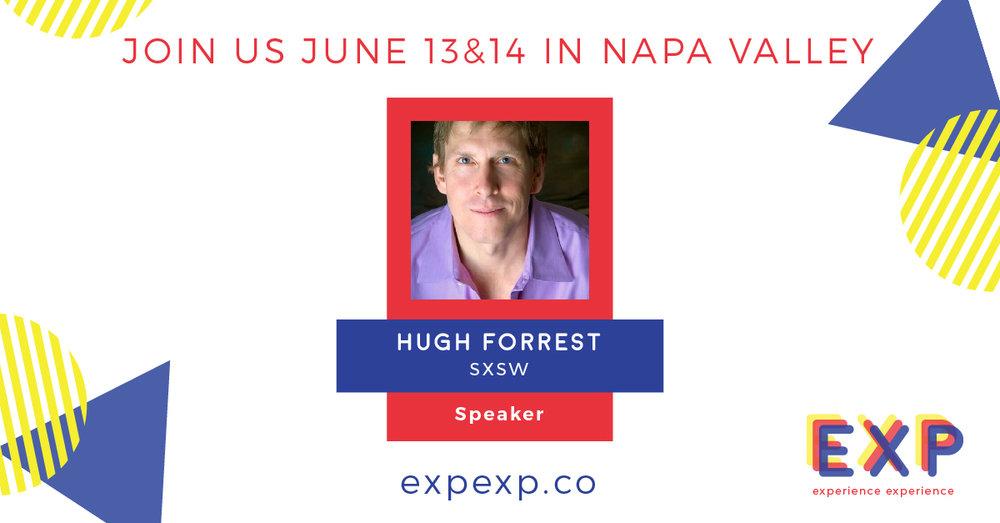 Hugh Forrest_Speaker ImageArtboard 11-100.jpg
