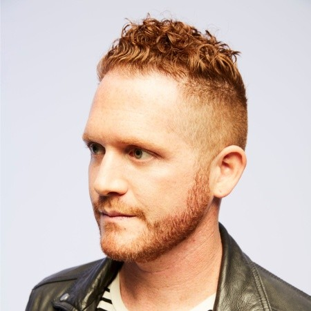 Evan Smith