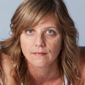 Marla Aufmuth