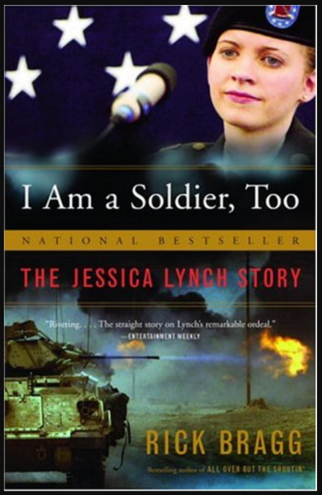 Jlynch-bookcover.png