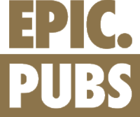 Epic Pubs logo no background.png