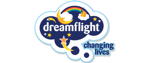 dreamflight.png