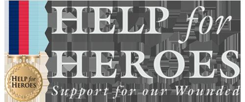 helpforheroes.png