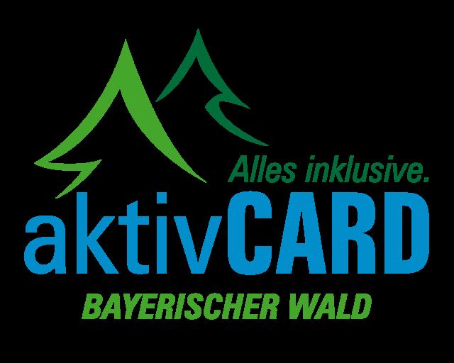 aktivcard-bayerischer-wald.png