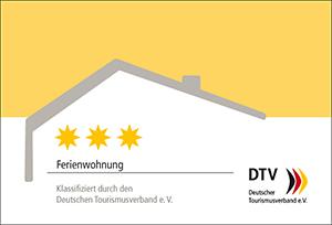 DTV_3-Sterne.jpg
