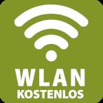 wlan_kostenlosgreen.png