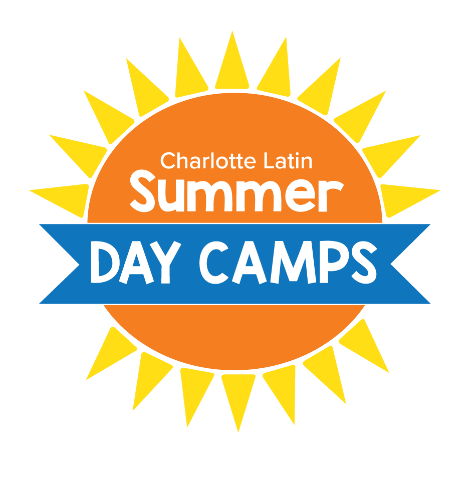Charlotte Latin Summer Day Camps