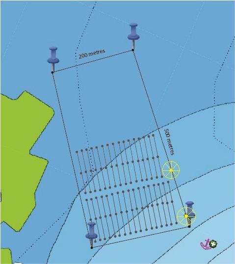 ABC Zone 2 Roydon Isl Lease - detailed layout of seaweed & GNB furniture.jpg