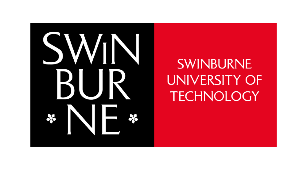 Swinburne-University-of-Technology.png