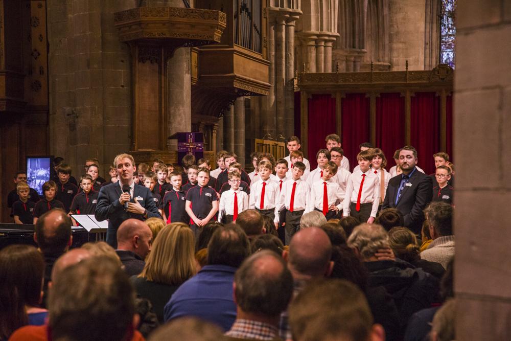 NYCoS Perth Boys Dunbartonshire Choir St Johns Kirk Concert-6242.jpg