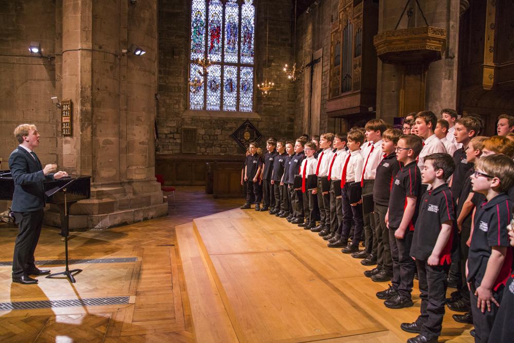 NYCoS Perth Boys Dunbartonshire Choir St Johns Kirk Concert-6218.jpg