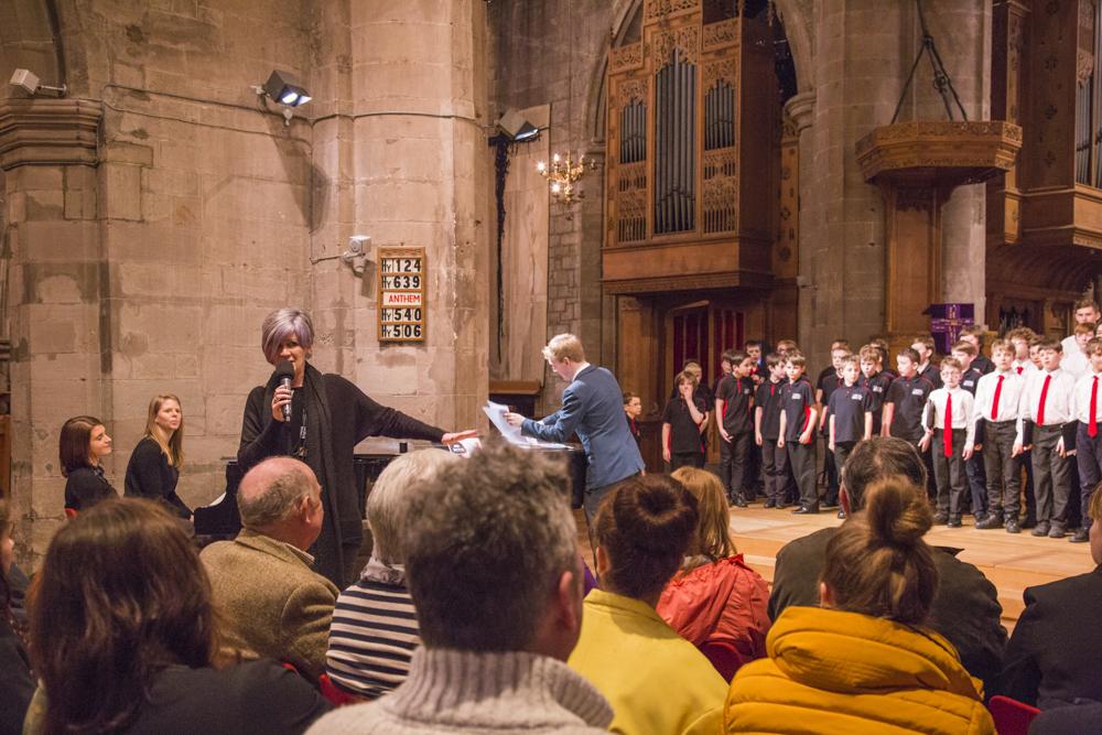 NYCoS Perth Boys Dunbartonshire Choir St Johns Kirk Concert-6208.jpg