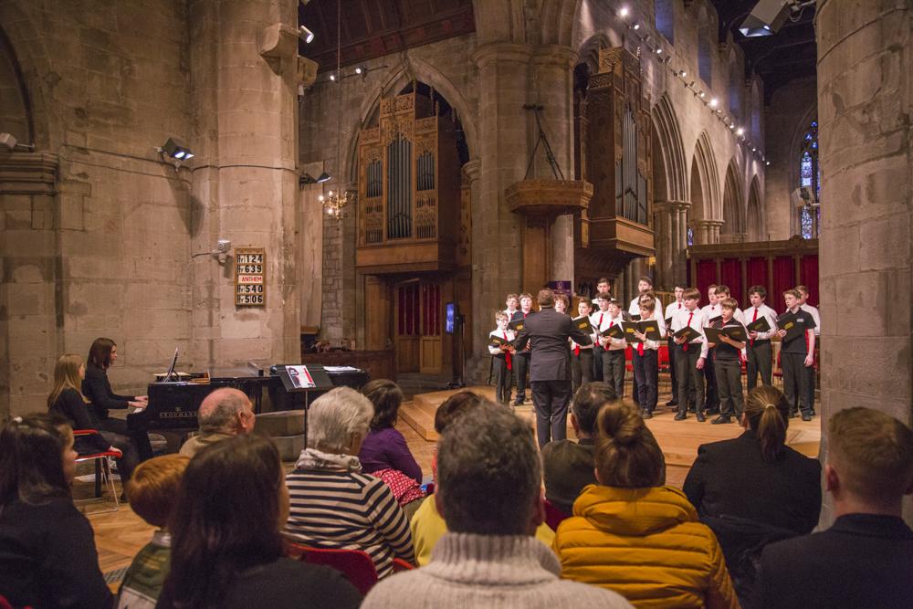 NYCoS Perth Boys Dunbartonshire Choir St Johns Kirk Concert-6198.jpg
