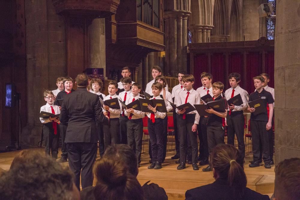 NYCoS Perth Boys Dunbartonshire Choir St Johns Kirk Concert-6195.jpg