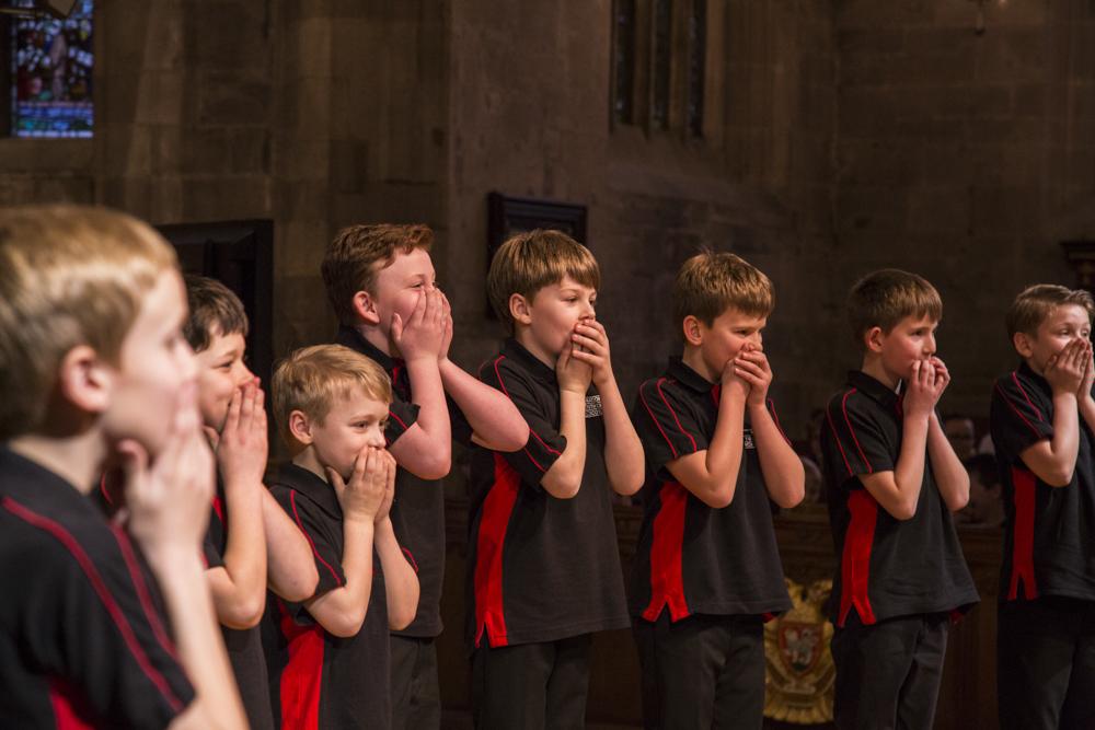 NYCoS Perth Boys Dunbartonshire Choir St Johns Kirk Concert-6172.jpg