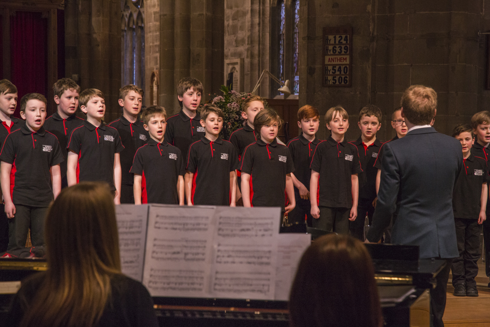 NYCoS Perth Boys Dunbartonshire Choir St Johns Kirk Concert-6189.jpg