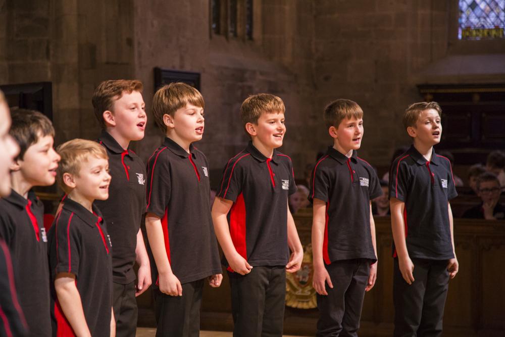 NYCoS Perth Boys Dunbartonshire Choir St Johns Kirk Concert-6169.jpg