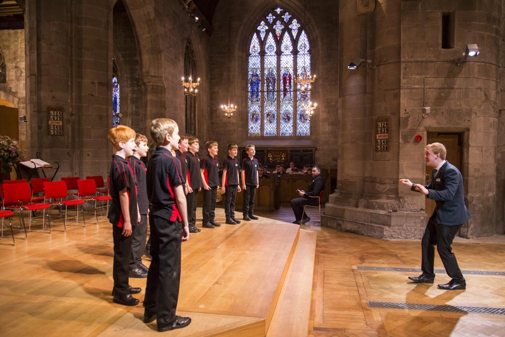 NYCoS Perth Boys Dunbartonshire Choir St Johns Kirk Concert-6166.jpg