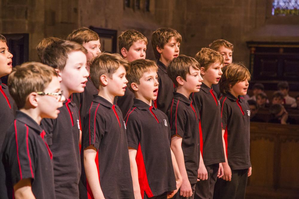 NYCoS Perth Boys Dunbartonshire Choir St Johns Kirk Concert-6158.jpg