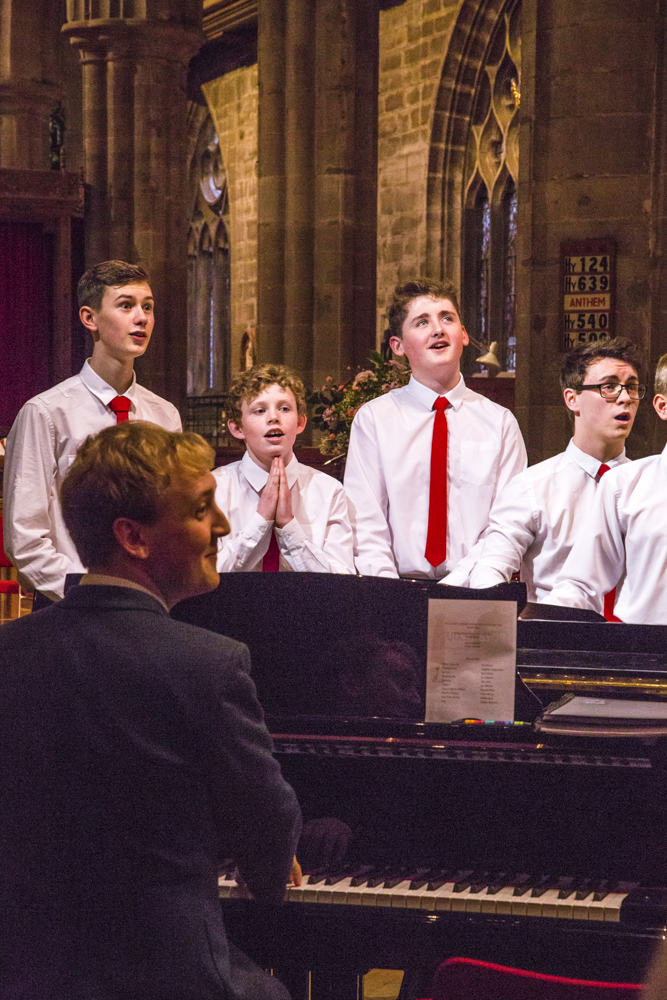 NYCoS Perth Boys Dunbartonshire Choir St Johns Kirk Concert-6144.jpg